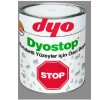 Doctor DYO DYOSTOP 0,75л. (1,15кг.)